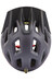 Mavic Crossride - Casco - negro